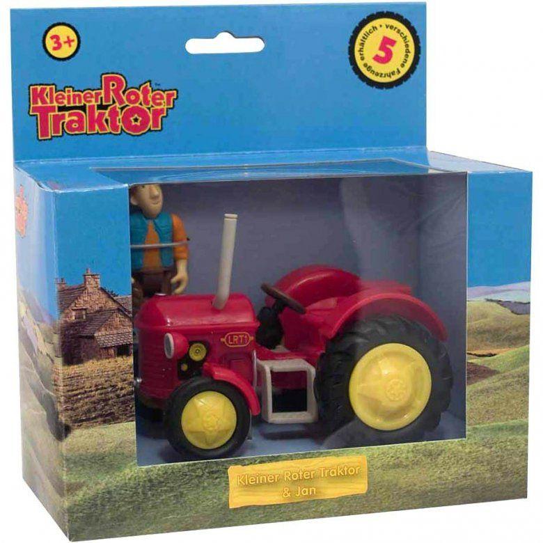 Kleiner Roter Traktor Bettwäsche Bettwäsche 135×200 Bettwäsche 155 von Kleiner Roter Traktor Bettwäsche Bild