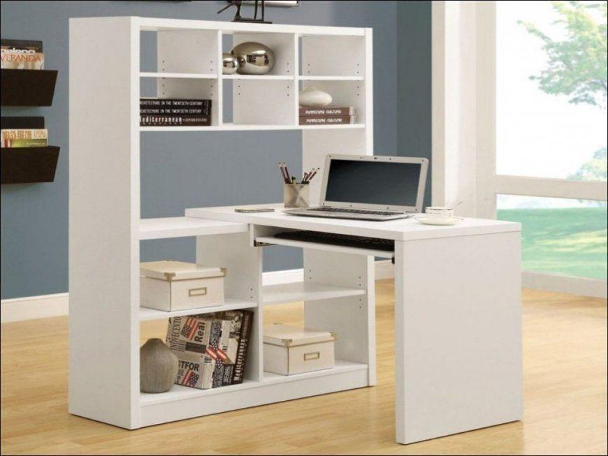 Kleiner Schreibtisch Für Kinder Rustikale Home Office Möbel von Schreibtisch Für Kleines Kinderzimmer Bild