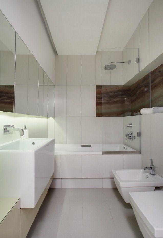 Kleines Bad Einrichten 51 Hypnotisierend Kleine Badezimmer Badewanne von Badewanne Dusche Kleines Bad Photo