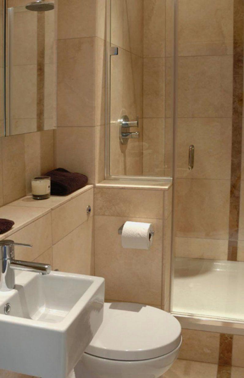 Kleines Bad Gestalten 4Qm Schön Stilvoll Kleine Badezimmer Mit von Kleines Bad Gestalten 4Qm Photo