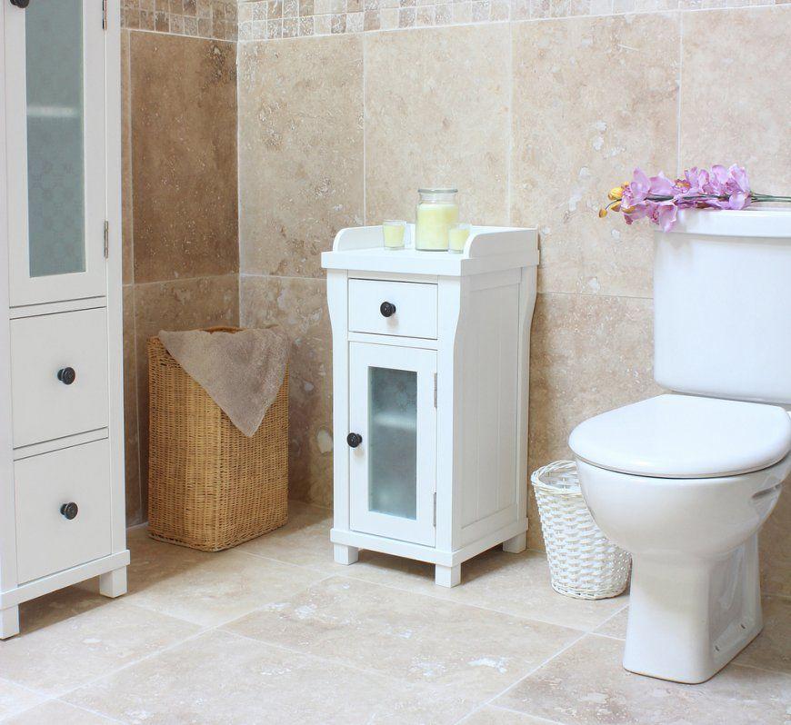 Kleines Bad Größer Wirken Lassen  Die 10 Besten Tipps von Kleines Bad Optisch Vergrößern Photo