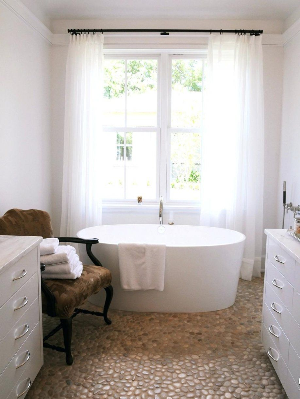 ... Kleines Bad Mit Wanne Interesting Good Full Size Of Badewanne Dusche  Von Badewanne Dusche Kleines Bad ...