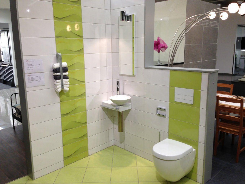 Kleines Badezimmer Dekorieren Einzigartig Badfliesen Anthrazit Good von Fliesen Ideen Für Kleines Bad Photo