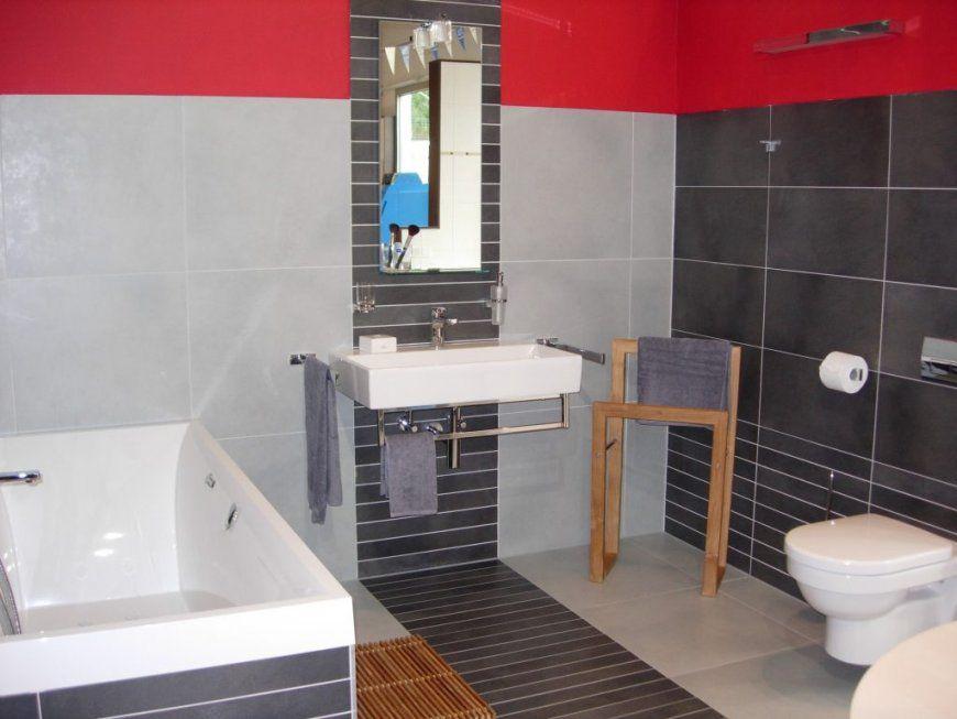 Kleines Badezimmer Fliesen Ideen  Design von Fliesen Ideen Für Kleines Bad Bild