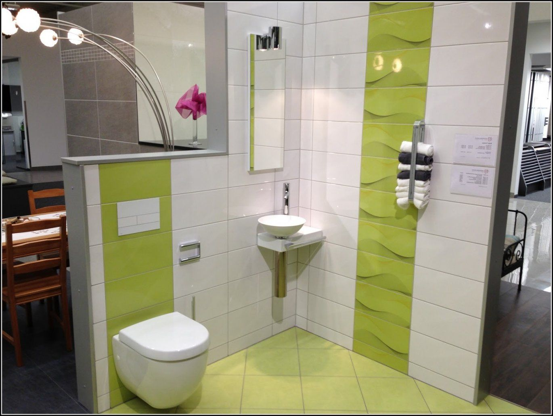 Kleines Badezimmer Fliesen Ideen  Tagify  Tagify von Fliesen Ideen Für Kleines Bad Bild