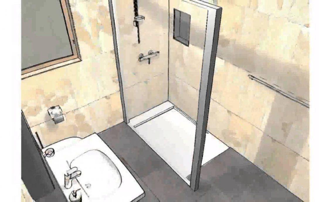 Kleines Badezimmer Planen  Imagenesdesalud  Imagenesdesalud von Kleines Bad Gestalten 4Qm Photo