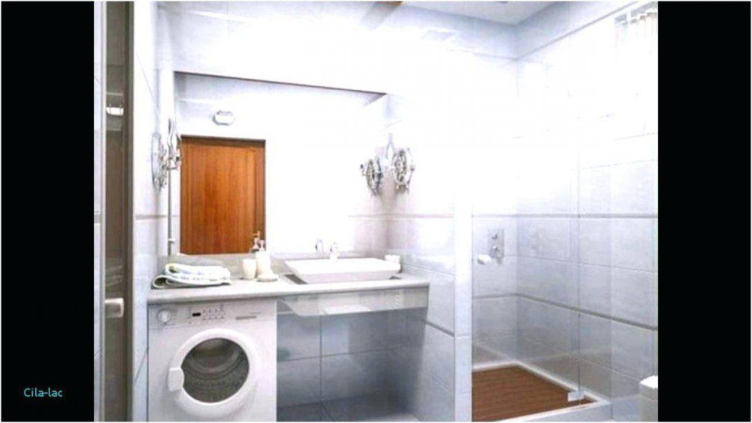 Sch ne g ste wc gestalten ohne fliesen guste wc gestalten ecucire von g ste wc gestalten ohne - Gaste wc ohne wandfliesen ...