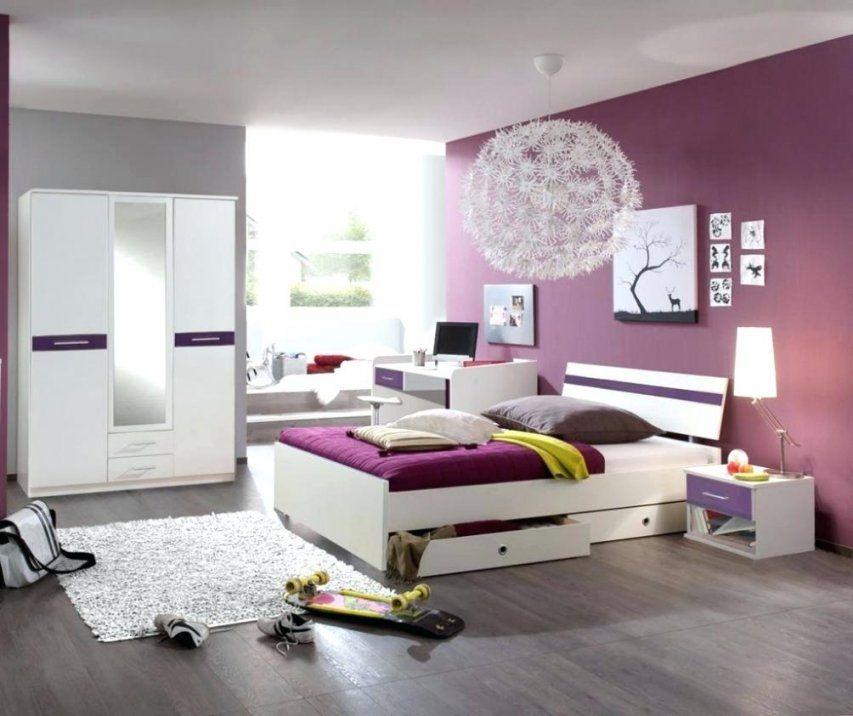 Kleines Jugendzimmer Einrichten Related Images With Madchen Zimmer Von Ikea  Jugendzimmer Für Jungs Photo