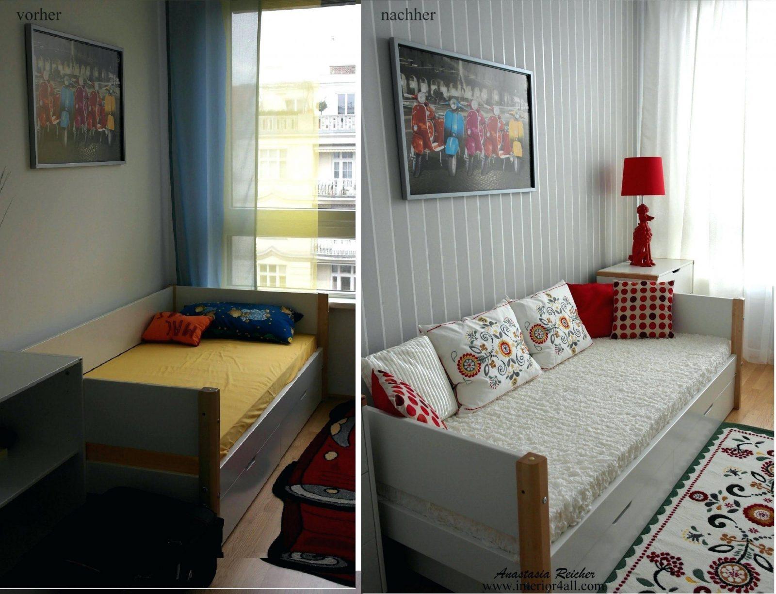 Kleines Jugendzimmer Einrichten Spannende Schlafzimmer 88 Images L von Kleine Jugendzimmer Optimal Einrichten Bild