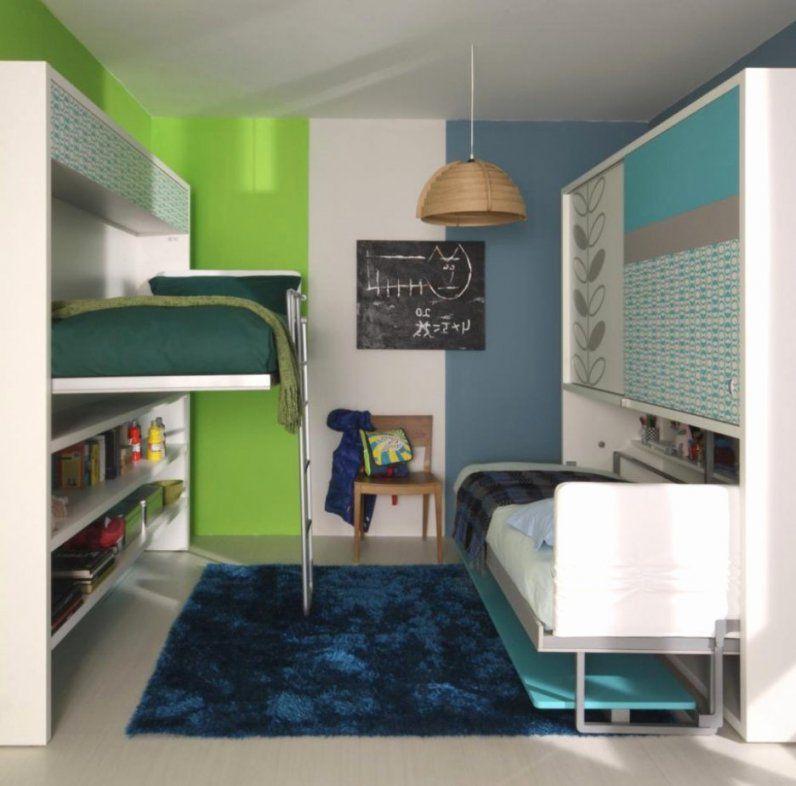 kleines kinderzimmer einrichten ikea haus design ideen