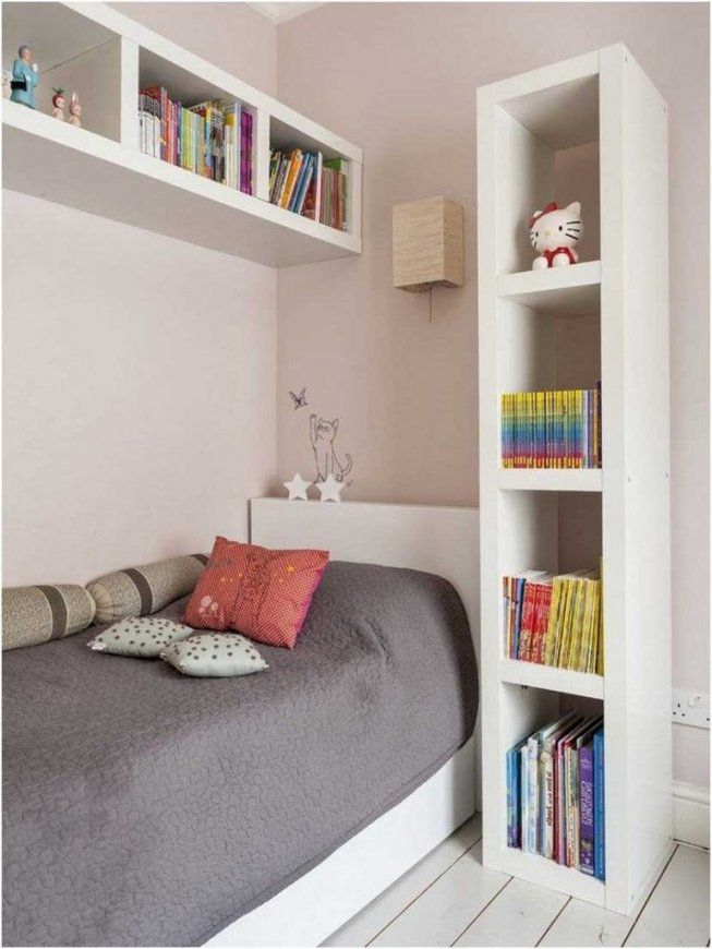 Kleines Kinderzimmer Erstaunlich Auf Mit Moderne Mobel Und von Möbel Für Kleine Kinderzimmer Photo