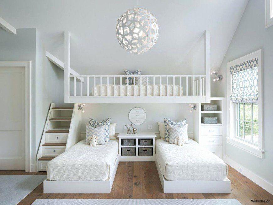 ... Kleines Kinderzimmer Für Zwei Einrichten Best Fantastische Ideen Von  Kleines Kinderzimmer Für 2 Photo ...