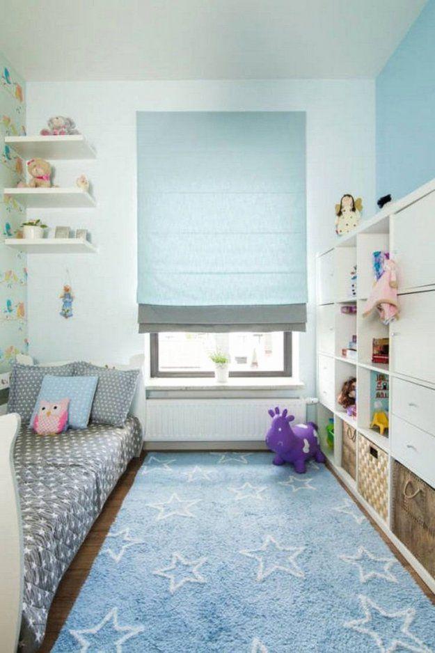 Kleines Kinderzimmer Für Zwei Einrichten Inspirierend Unglaubliche Von  Kleines Kinderzimmer Für 2 Photo