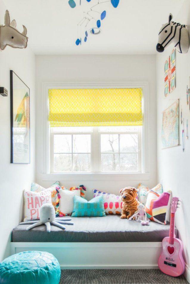 Kleines Kinderzimmer Gestalten Kleine Kinderzimmer Optimal Gestalten Von Kleine  Kinderzimmer Optimal Einrichten Bild