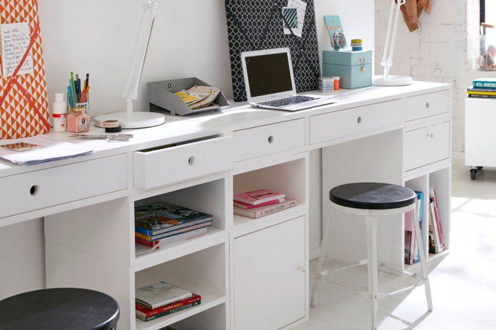 Kleines Kinderzimmer Gestalten – Vitaplaza von Schreibtisch Für Kleines Kinderzimmer Photo
