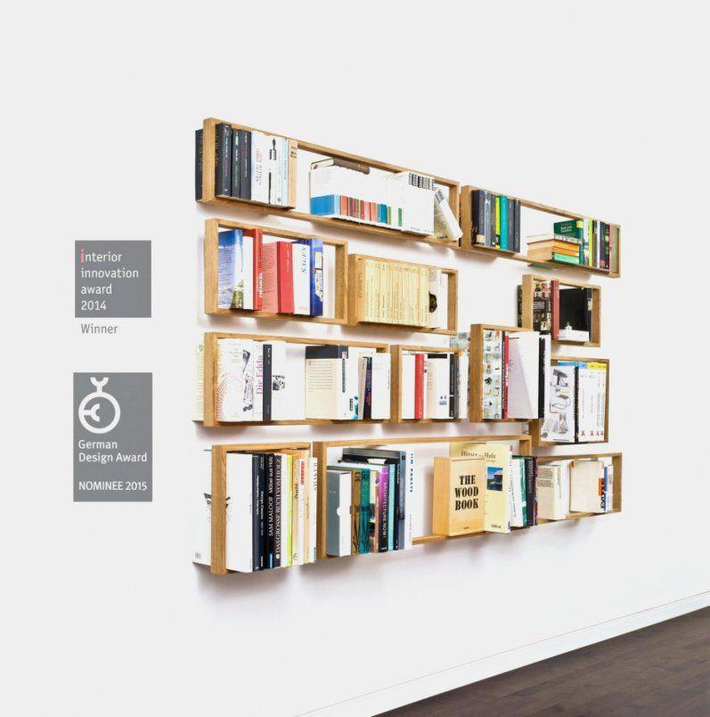 Kleines Regal Selber Bauen Einzigartig Atemberaubend Raumteiler von Raumteiler Regal Selber Bauen Photo