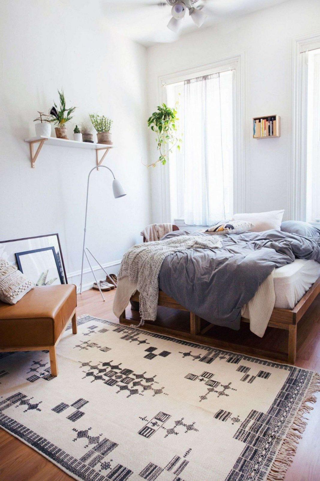 Kleines Schlafzimmer Einrichten Ideen Design Von Schlafzimmer Ideen von Zimmer Einrichten Ideen Ikea Bild