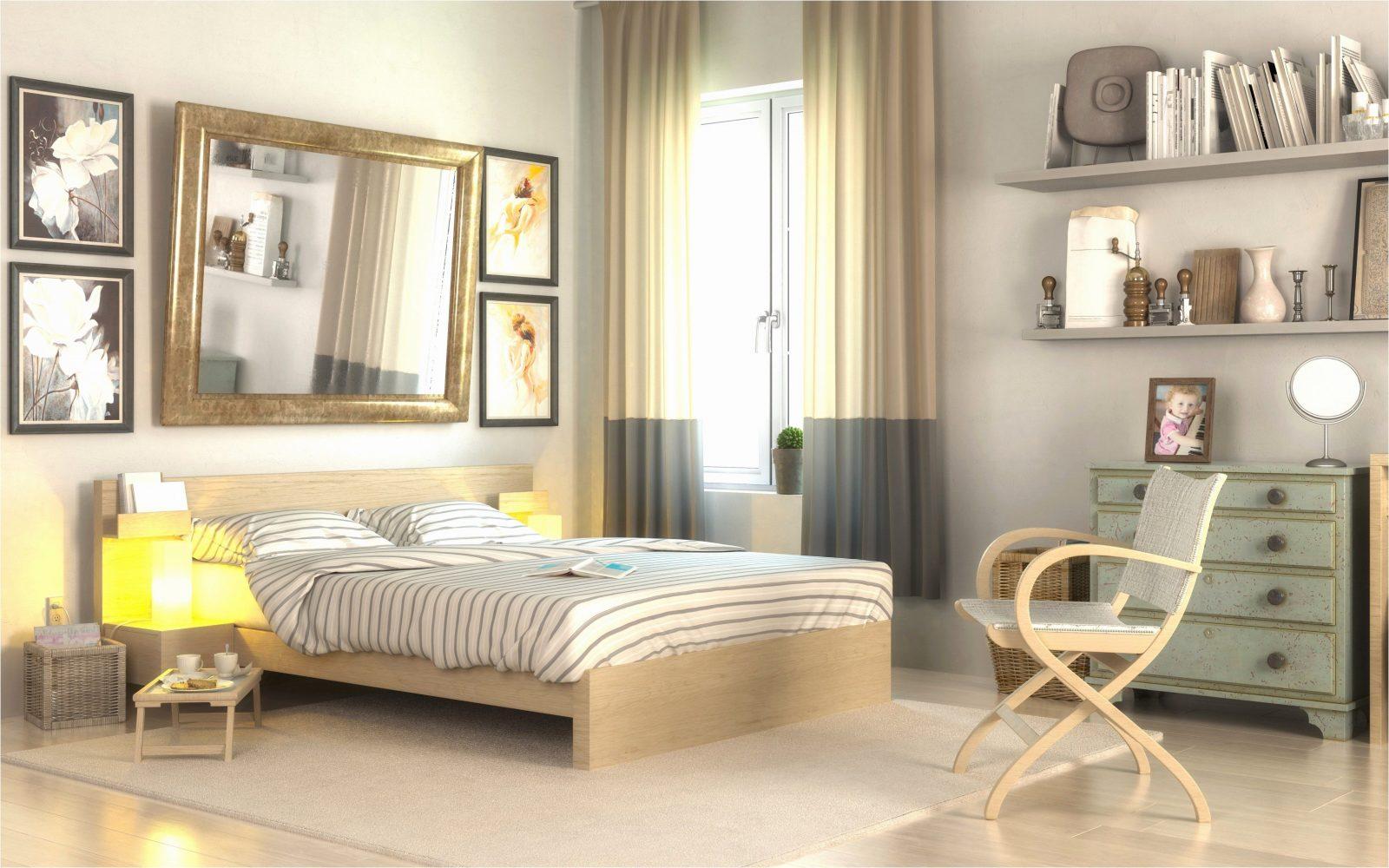 Kleines Schlafzimmer Einrichten Ideen  Zuhause Inspiration Design von Kleine Schlafzimmer Schön Einrichten Photo
