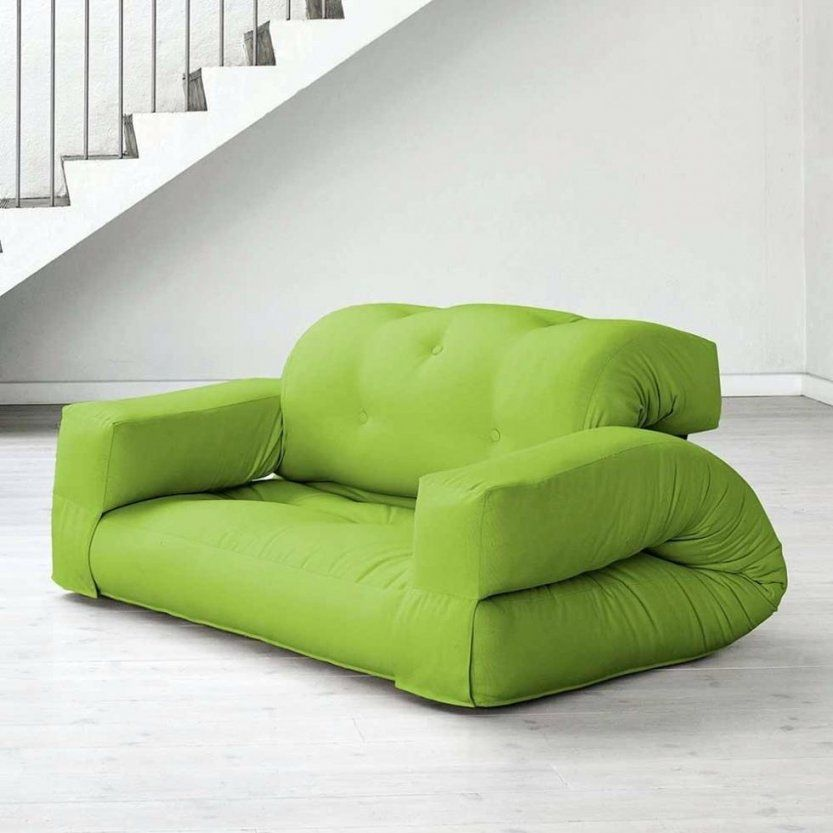 Kleines sofa kinderzimmer jugendzimmer ikea kleine couch for Kleines sofa kinderzimmer