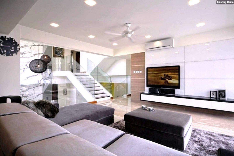 kleines wohnzimmer einrichten genial kleines wohnzimmer. Black Bedroom Furniture Sets. Home Design Ideas