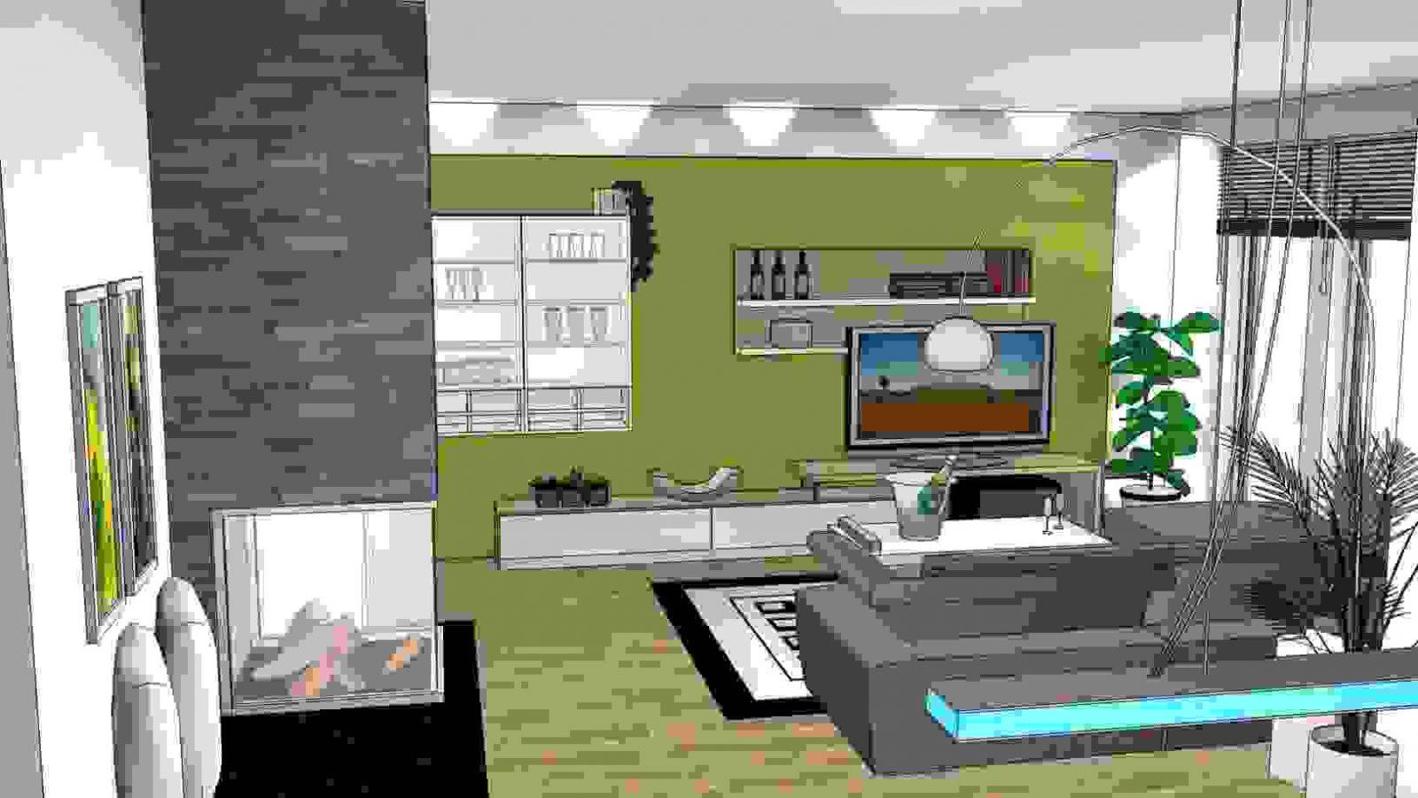 Kleines Wohnzimmer Mit Essbereich Einrichten Kleines Wohn Zum Von von Kleines Wohnzimmer Mit Essbereich Einrichten Photo