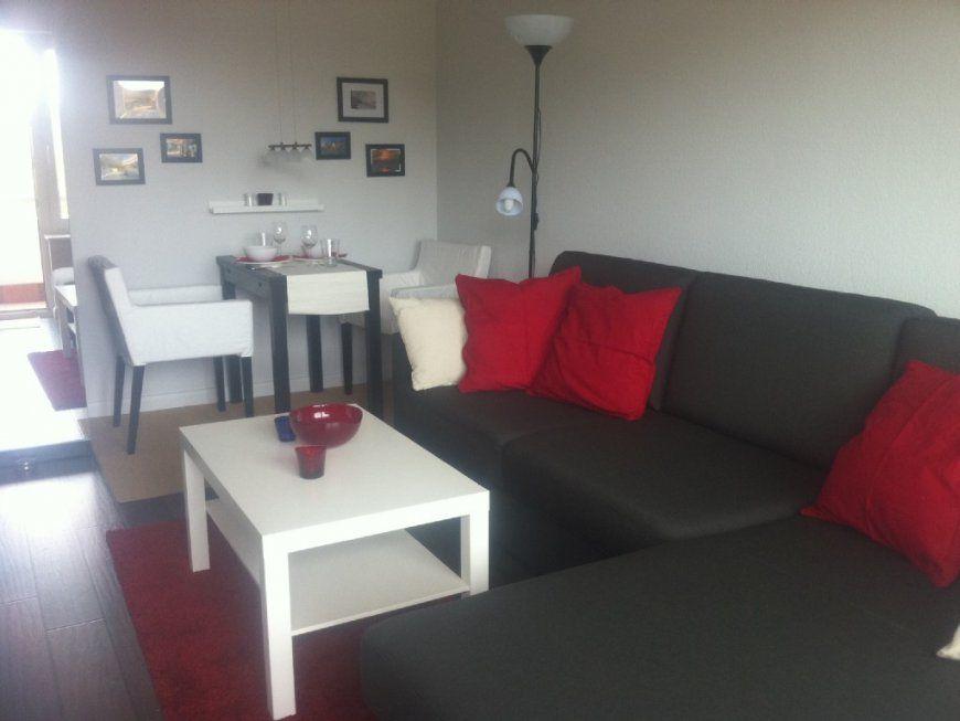 Wohnzimmer Fabelhaft Kleines Wohnzimmer Einrichten Gemutlich Von