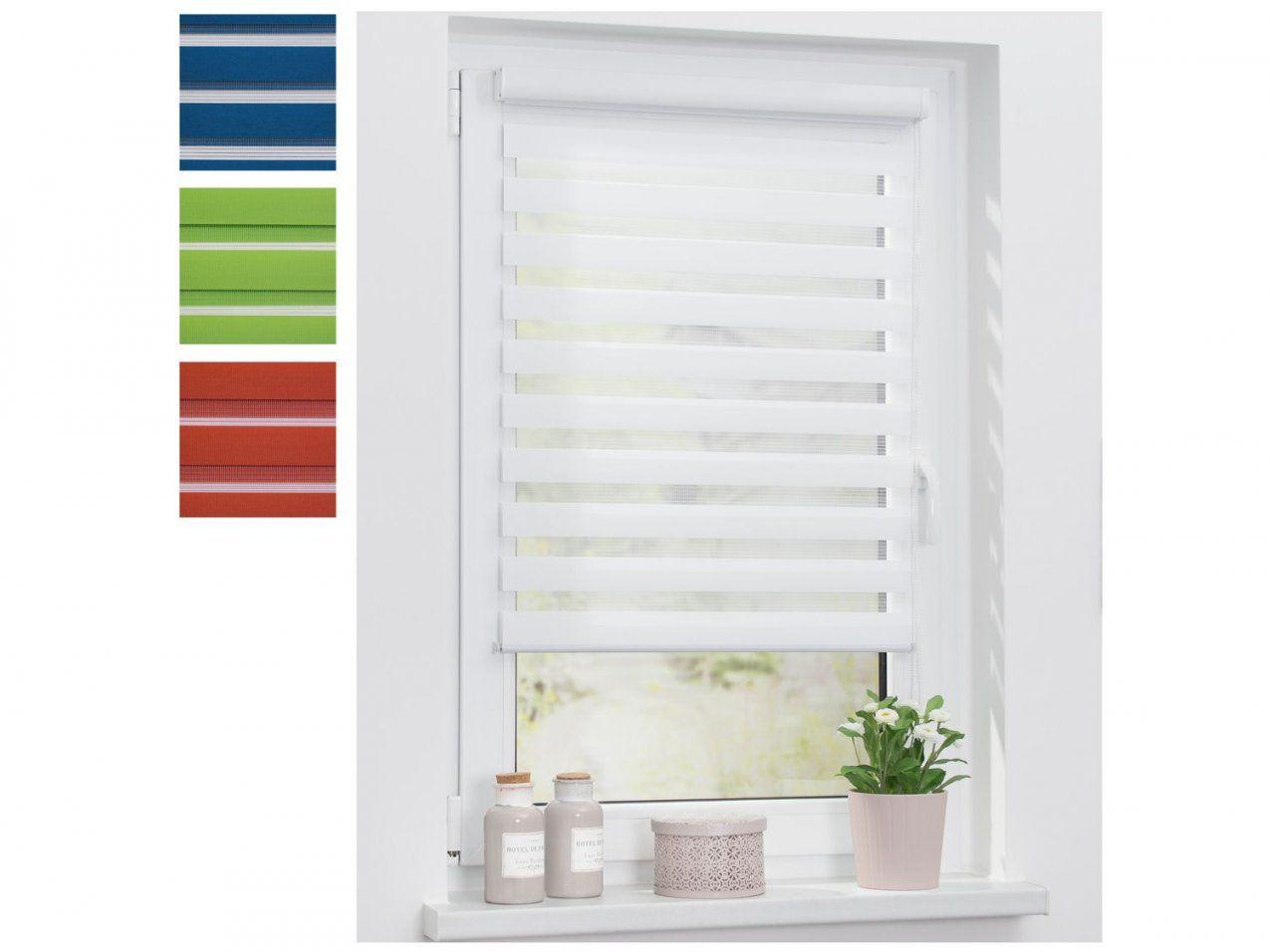 Klemm Jalousien Für Fenster Innen Tt49 – Hitoiro von Rollo Ins Fenster Klemmen Bild