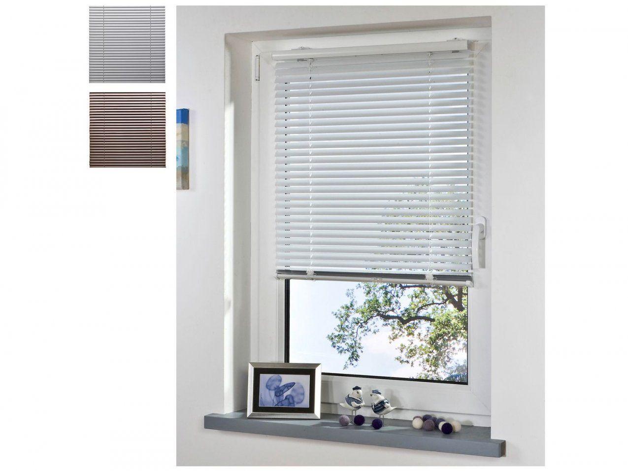 Klemm Jalousien Innen Bg01 – Hitoiro von Rollo Ins Fenster Klemmen Photo