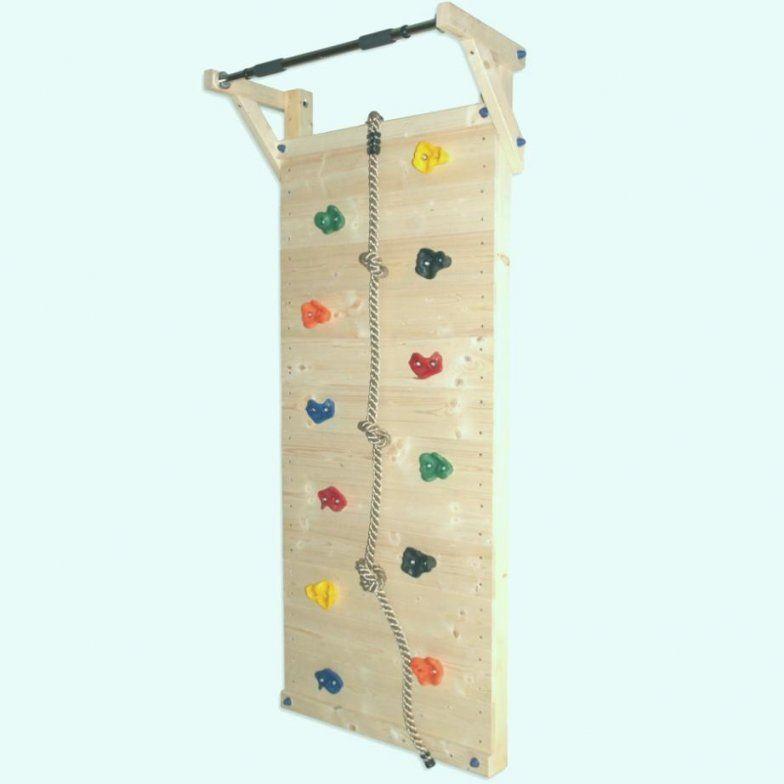 Klettergerüst Indoor Kinderzimmer Wunderbar Sprossenwand Selber von ...