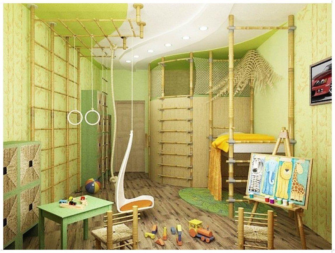 Klettergerüst Kinderzimmer Selber Bauen : Klettergerüst indoor kinderzimmer wunderbar sprossenwand selber