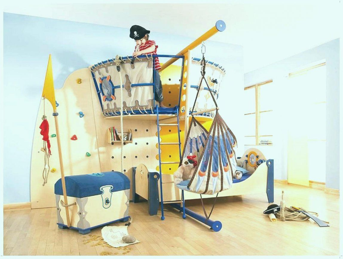 Kletterwand Kinderzimmer Selber Bauen Elegant Kletterwand von Kletterwand Kinderzimmer Selber Bauen Bild