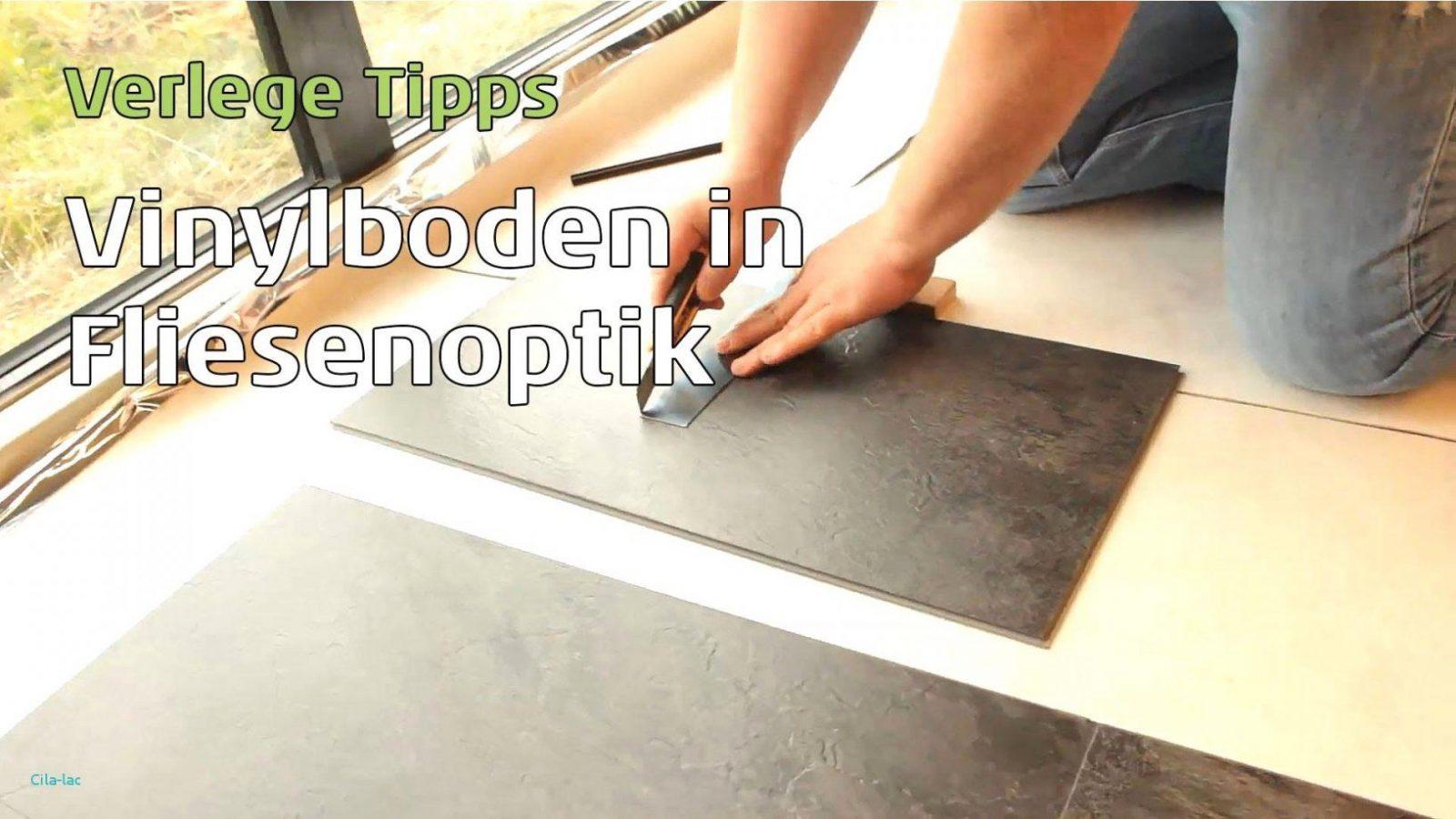 klick vinyl auf fliesen mit fu bodenheizung lovely modern von vinylboden auf fliesen. Black Bedroom Furniture Sets. Home Design Ideas