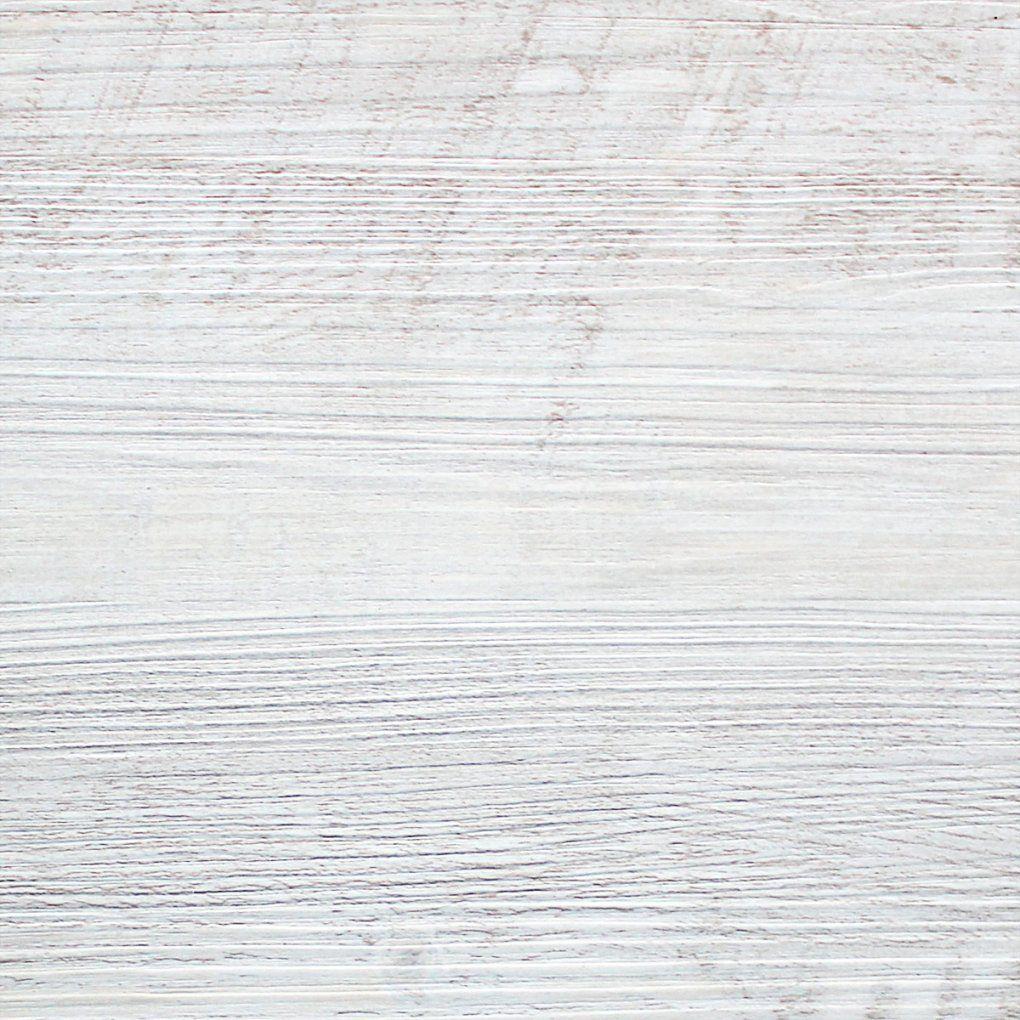 Klick Vinyl Weiß Ik34 – Hitoiro von Klick Vinyl Eiche Weiß Bild