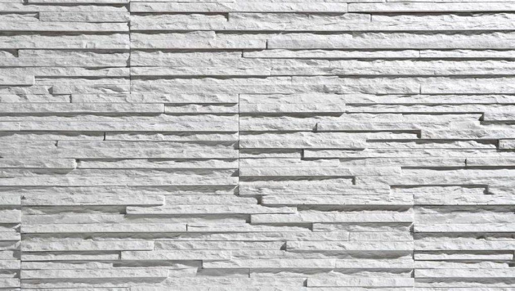 Klimex Verblender Beautiful Engineered Stone Wall Cladding Panel von Riemchen Verblender Innen Kunststoff Bild