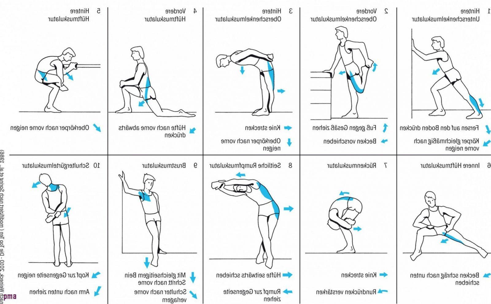 Knieschmerzen Beim Treppen Runtergehen 35 Bester Bewertungen Über von Knieschmerzen Beim Treppe Runter Gehen Photo