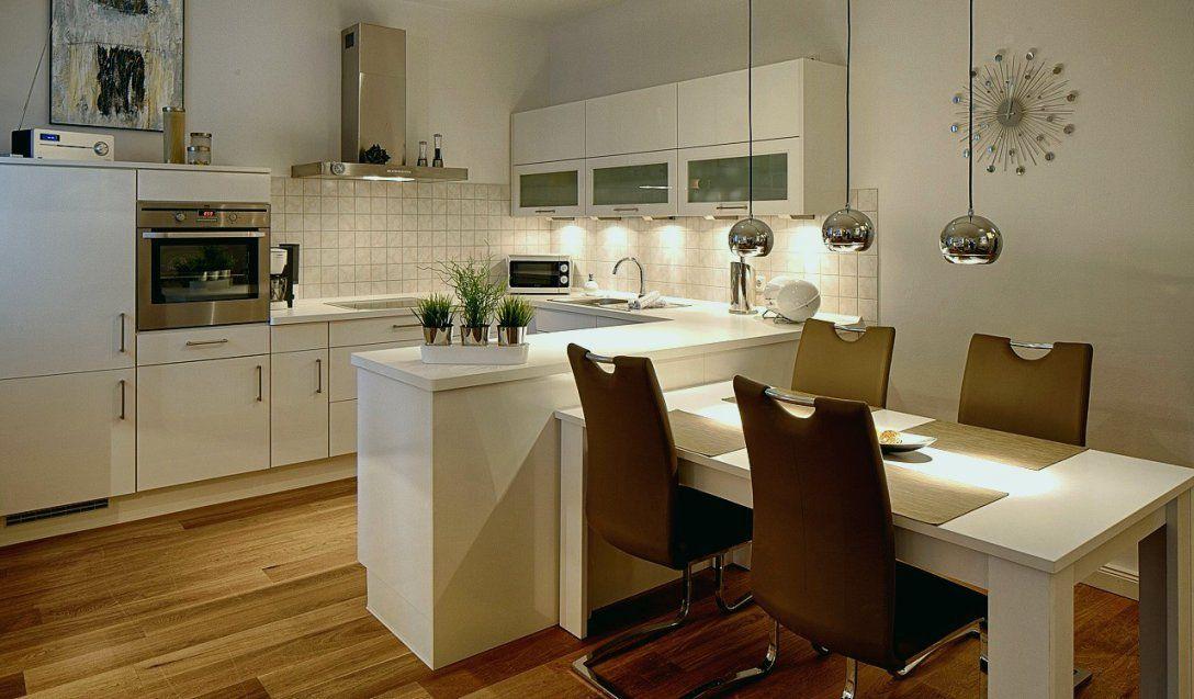 Kochinsel Mit Integriertem Esstisch New Küche Mit Integriertem Tisch von Kochinsel Mit Integriertem Tisch Bild