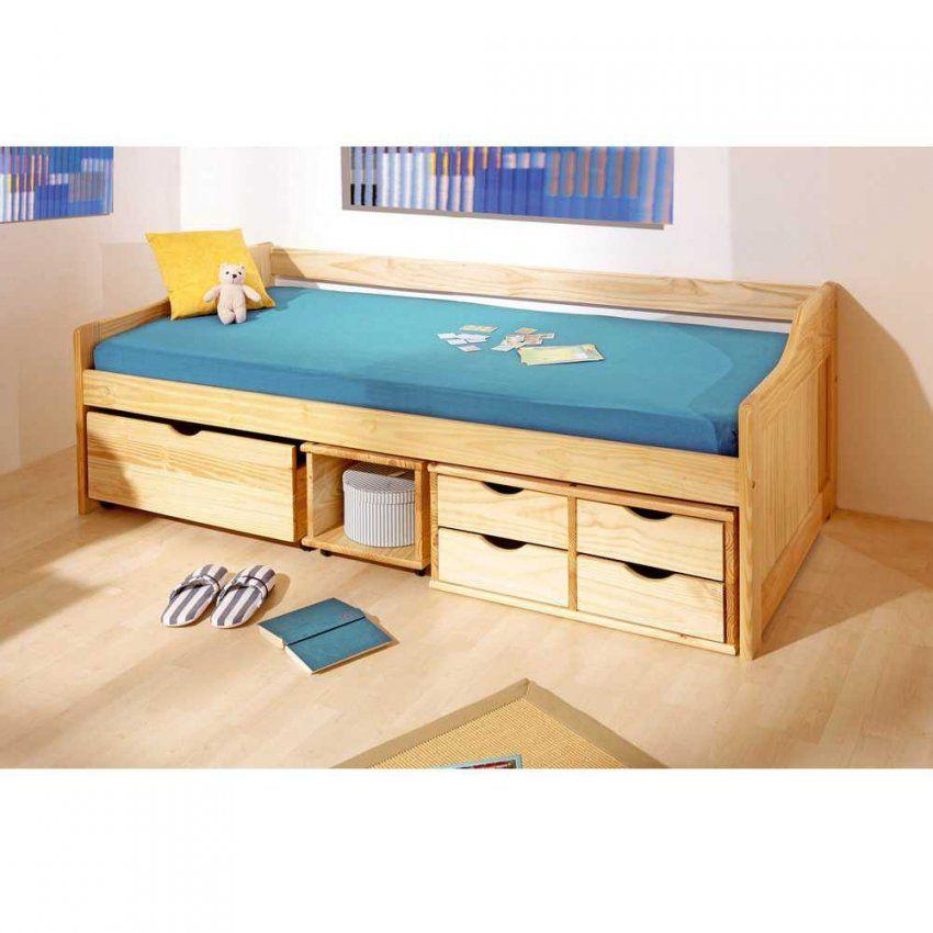 Kojenbett Kiefer Massiv 90X200 Amazing Bett With Kojenbett Kiefer von Kojenbett Kiefer Massiv 90X200 Photo