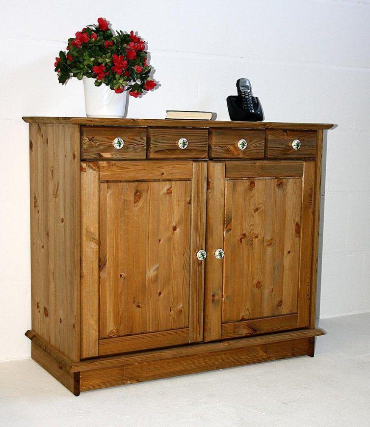 sideboard bestano 200 x 50 x 77 cm eiche massivholz von sideboard tiefe 50 cm bild haus design