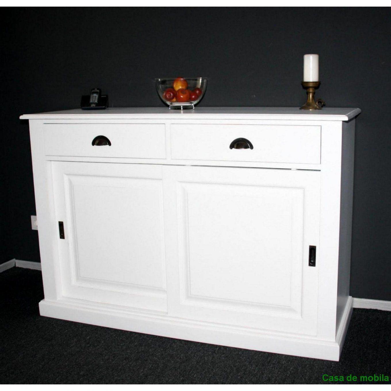 wunderbar kommode mit schiebet ren schlafzimmer kommoden. Black Bedroom Furniture Sets. Home Design Ideas