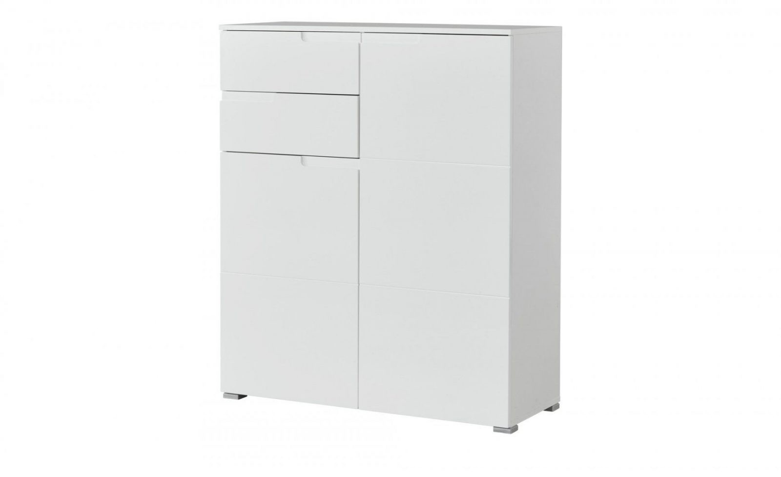 sideboard 100 cm breit haus design ideen. Black Bedroom Furniture Sets. Home Design Ideas