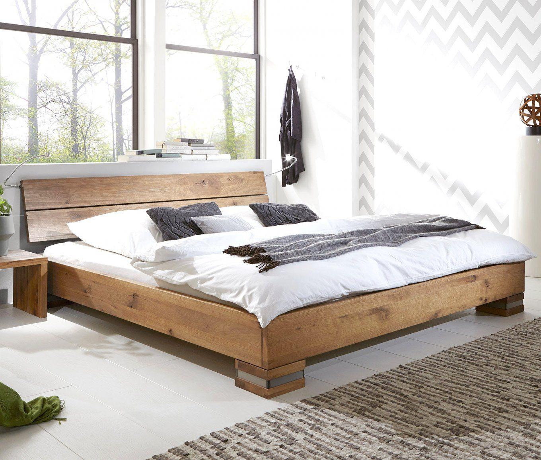 Komplett Bett 140X200 Gunstig Weis Mit Lattenrost Und Matratze von Lattenrost Und Matratze 140X200 Günstig Photo