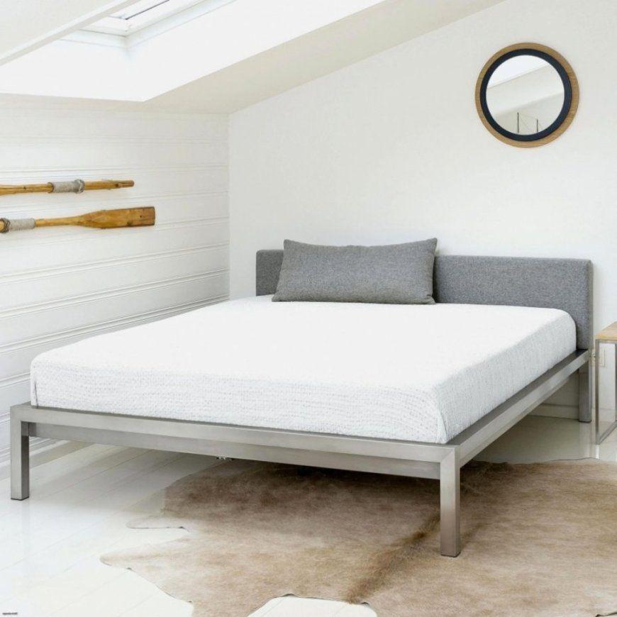 Komplett Bett Kopfteil Gepolstert Selber Machen Schn Kopfteile Bett von Bett Kopfteil Gepolstert Selber Machen Photo