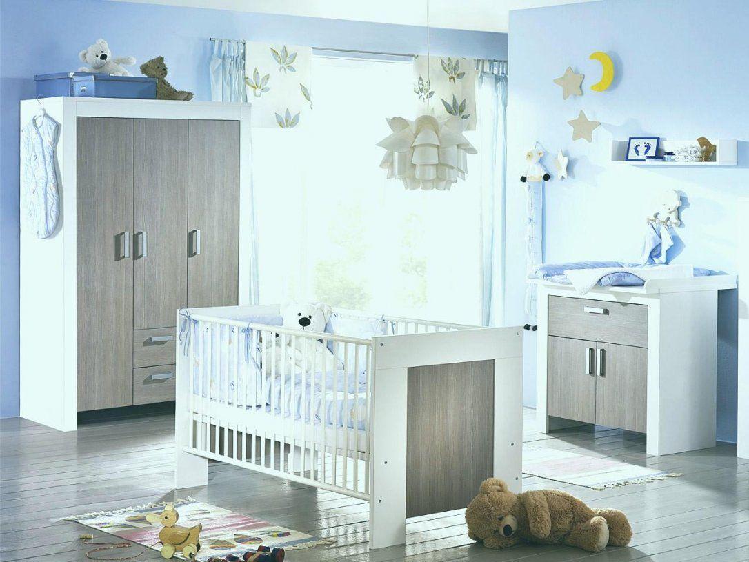 Babyzimmer komplett g nstig poco haus design ideen - Babyzimmer gunstig ...