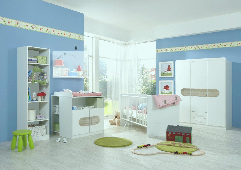 kinderzimmer gunstig, komplett kinderzimmer günstig inspirational babyzimmer komplett von, Design ideen
