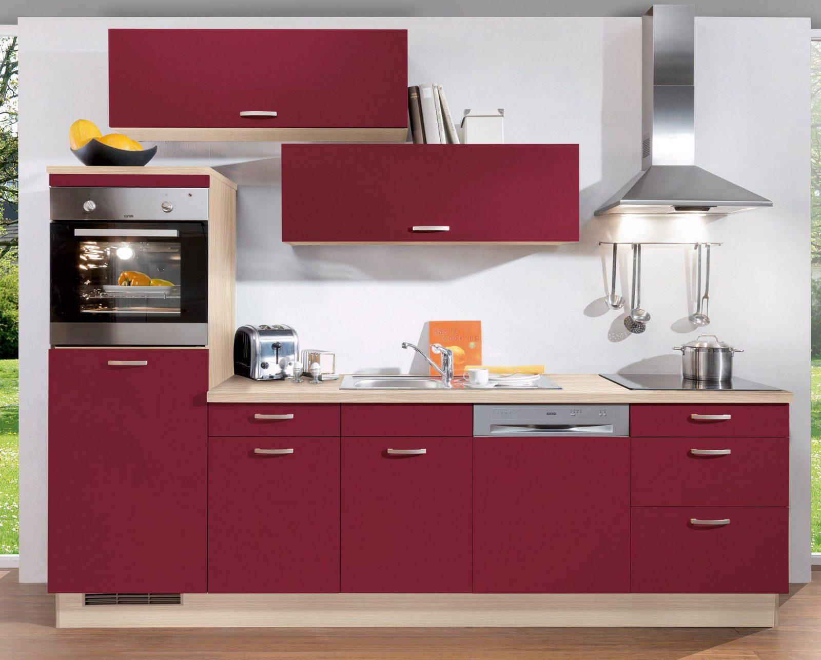 Einbauküchen Mit Elektrogeräten Ikea
