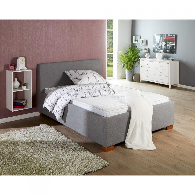 matratze 180x200 d nisches bettenlager haus design ideen. Black Bedroom Furniture Sets. Home Design Ideas