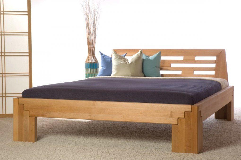 Kopfteil Bett Selber Bauen  Ianirodesign von Außergewöhnliche Betten Selber Bauen Photo