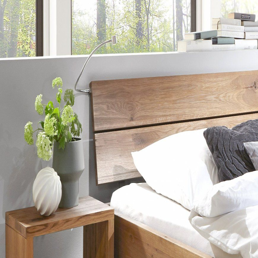 Kopfteil Bett Selber Bauen Pertaining To Property von Kopfteil Wasserbett Selber Bauen Photo