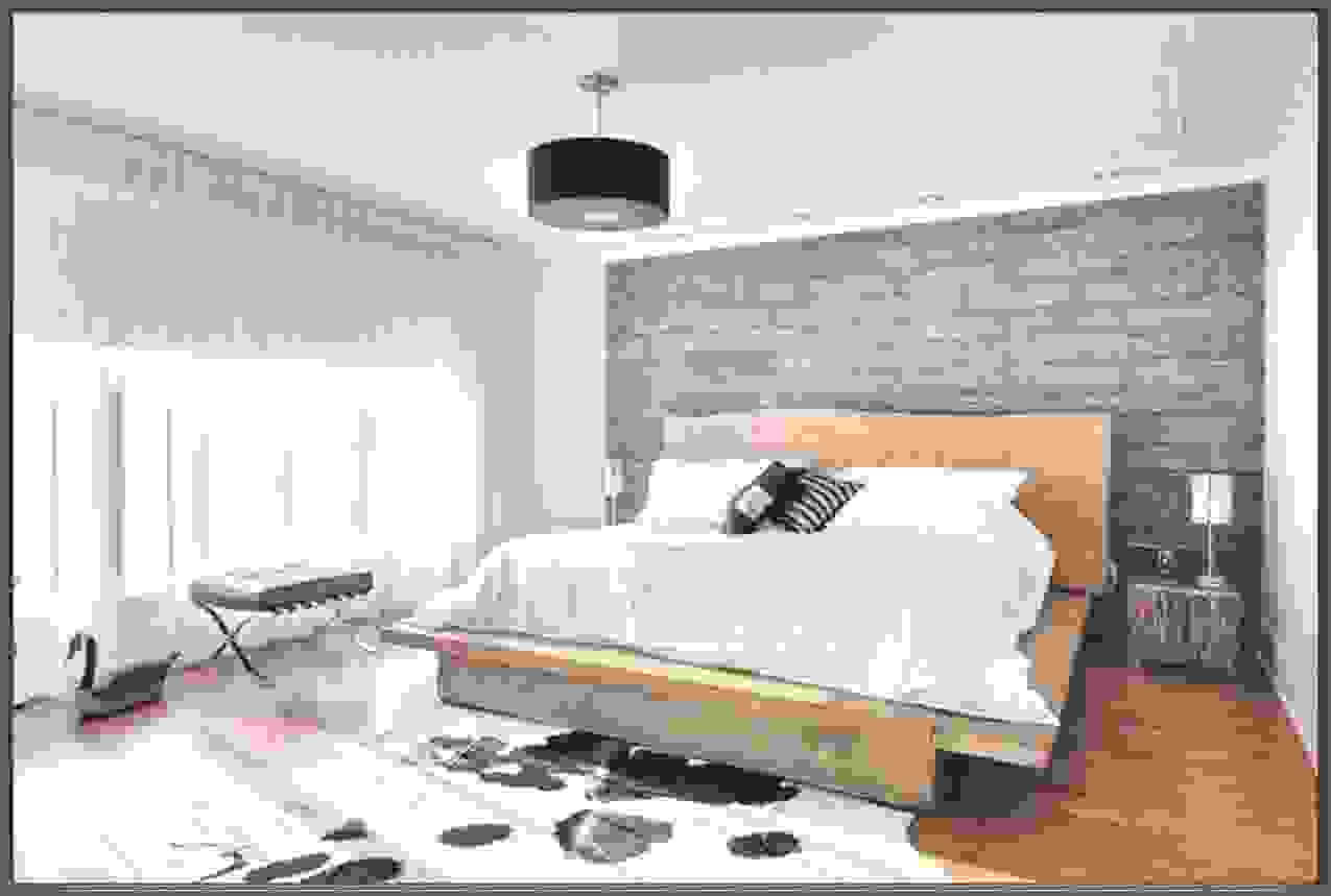 Kopfteil Für Bett Selber Bauen Von Kopfteil Bett Selber Machen von Bett Ideen Selber Machen Photo
