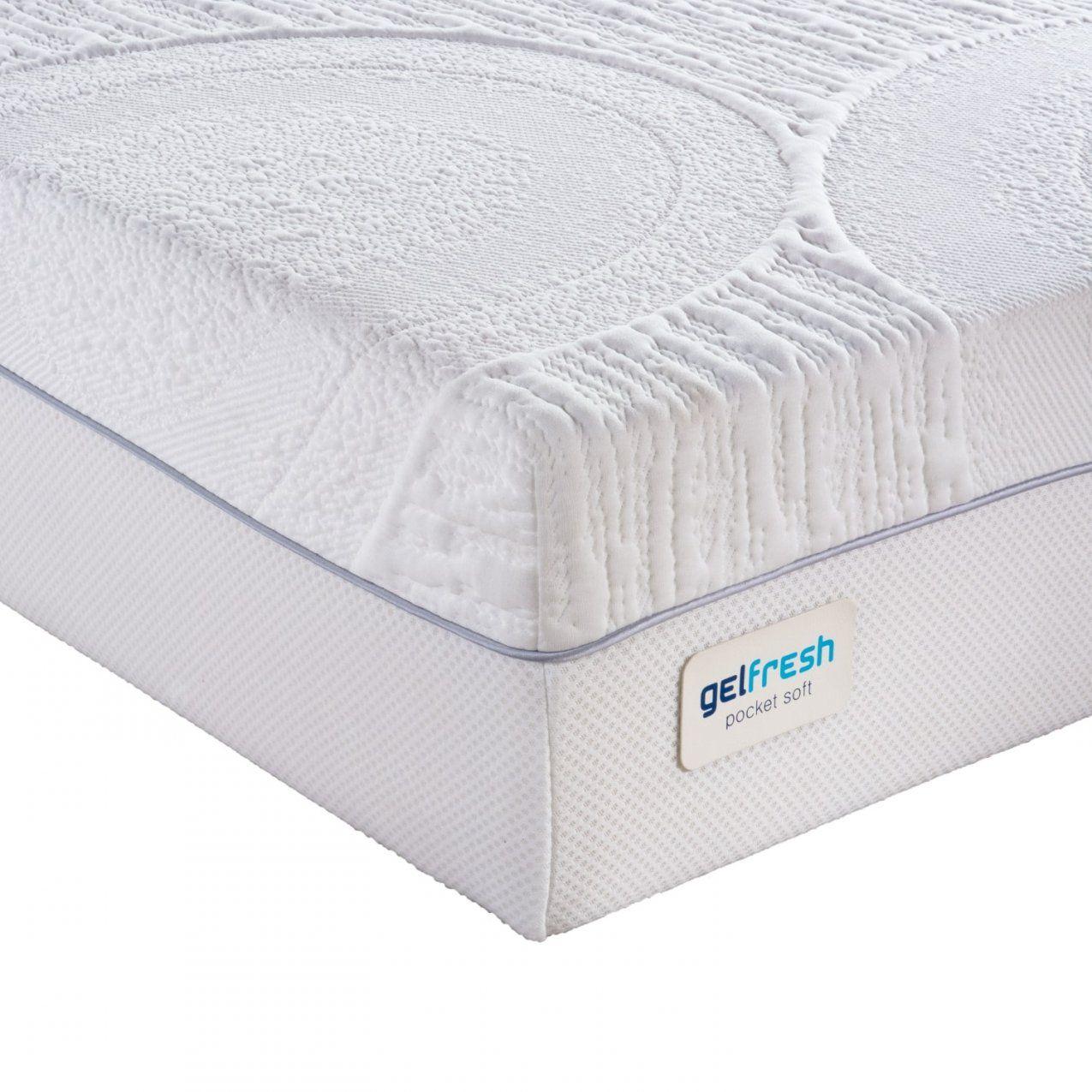 Körpergerechte Betten Einzigartig In Nürnberg  Bettenhaus von Matratzen Concord Fürth Bild